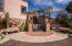 6820 N Saint Andrews Drive, Tucson, AZ 85718
