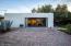 2248 E Adams Street, Tucson, AZ 85719
