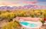 6249 N Camino Miraval, Tucson, AZ 85718