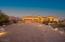 7284 N Christie Drive, Tucson, AZ 85718