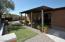 5200 E Calle Del Ciervo, Tucson, AZ 85718