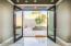 10' DOUBLE DOOR ENTRY