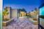 2201 E Mabel Street, Tucson, AZ 85719