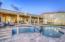 5661 N Calle Mayapan, Tucson, AZ 85718