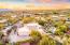 3881 E Placita De Peri, Tucson, AZ 85718