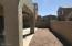 2452 E Crystal Rapids Lane, Tucson, AZ 85718