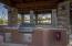 15150 E Two bar Z Ranch Place, L-32, Vail, AZ 85641