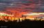 6815 N Moonglow Drive, Tucson, AZ 85718