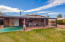 2724 N Cherry Avenue, Tucson, AZ 85719