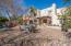 6566 E Ghost Flower Drive, Tucson, AZ 85750