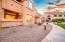7050 E Sunrise Drive, 19104, Tucson, AZ 85750