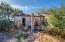 522 W 17th Street, Tucson, AZ 85701