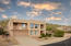 7341 E Ridge Point Road, Tucson, AZ 85750