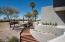 6061 N Vista Valverde, Tucson, AZ 85718