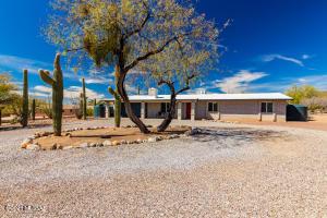 1570 W Placita Senda Chula, Oro Valley, AZ 85737