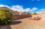 7570 S Hinds Willow Way, Tucson, AZ 85747