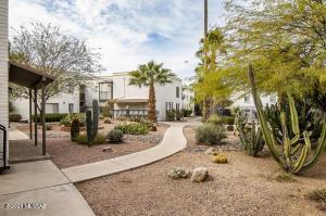 8450 E Old Spanish Trail, 130, Tucson, AZ 85710