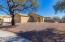 3796 E Talkalai Lake Place, Tucson, AZ 85706