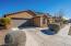6871 S Benedetti Court, Tucson, AZ 85756