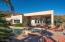 6123 E Ave De Kira, Tucson, AZ 85750