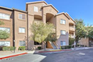 5400 E Williams Boulevard, 12304, Tucson, AZ 85711