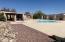 1233 S Joey Place, Tucson, AZ 85713