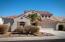 9984 N Blue Crossing Way, Tucson, AZ 85743