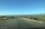 10265 E Ocotillo Rim Trail, Vail, AZ 85641