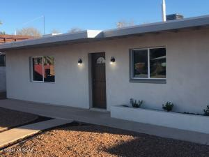 6088 E 21 Street, Tucson, AZ 85711