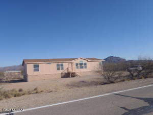 9030 W Snyder Hill Road, Tucson, AZ 85735