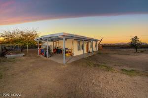 7549 E Irvington Road, Tucson, AZ 85730