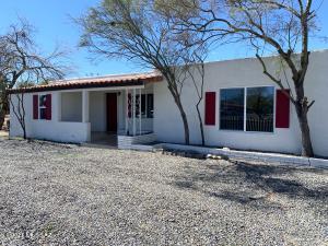 1817 N Swan Road, Tucson, AZ 85712
