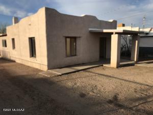 325 W 37Th Street, Tucson, AZ 85713