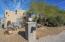4870 W McElroy Drive, Tucson, AZ 85745