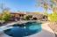 5845 E Calle Del Ciervo, Tucson, AZ 85750