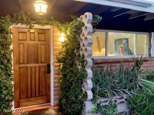 2002 W Calle Armenta, Tucson, AZ 85745