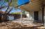 2111 N Rainbow Vista Drive, Tucson, AZ 85712