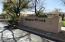 3370 N Apache Plume Court, Tucson, AZ 85750