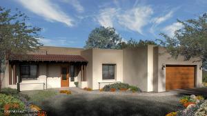 14398 E Sands Ranch Road, Vail, AZ 85641
