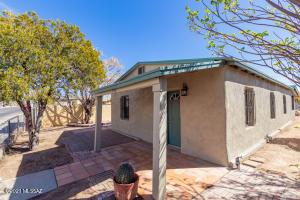 119 W 29th Street, Tucson, AZ 85713