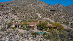 14575 N High Dove Place, Marana, AZ 85658