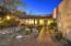2810 E Placita Sin Lucha, Tucson, AZ 85718