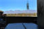 5376 S Cliff Walk Trail, Tucson, AZ 85747
