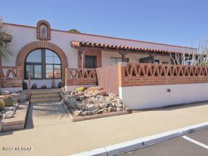 290 Paseo Madera, C, Green Valley, AZ 85614