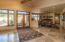 8571 E Hillwood Lane, Tucson, AZ 85750