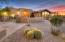 5041 N Camino Sumo, Tucson, AZ 85718