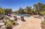 8560 E Huntswood Place, Tucson, AZ 85750