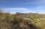 4251 W Mountain Side Drive, Tucson, AZ 85745