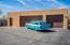7450 S Avenida De Belleza, Tucson, AZ 85747