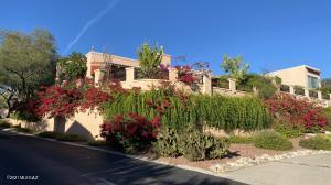 6181 N Vía Del Pichon, Tucson, AZ 85718